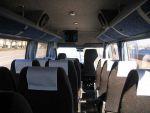Автобус Хундай 33 места